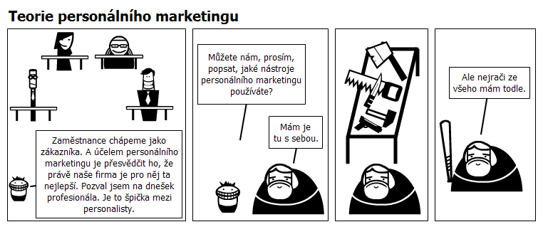 VYD_teorie-personalniho-marketingu2.PNG