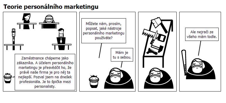 VYD_teorie-personalniho-marketingu2.PNG