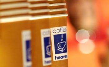 coffeeheaven