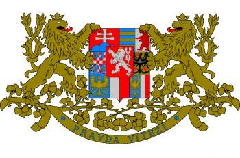 znak československa